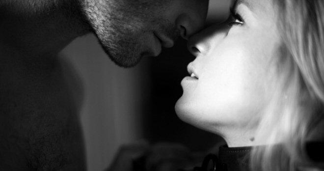 coppia erotica fantasie erotiche uomini