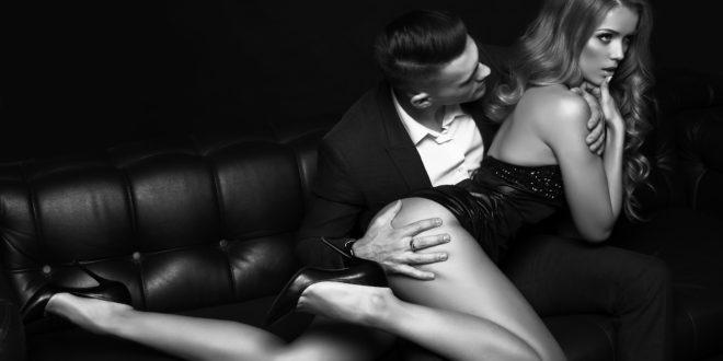 cose erotiche massaggi erotico