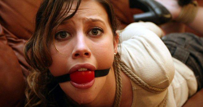 erotica videos siti per single seri
