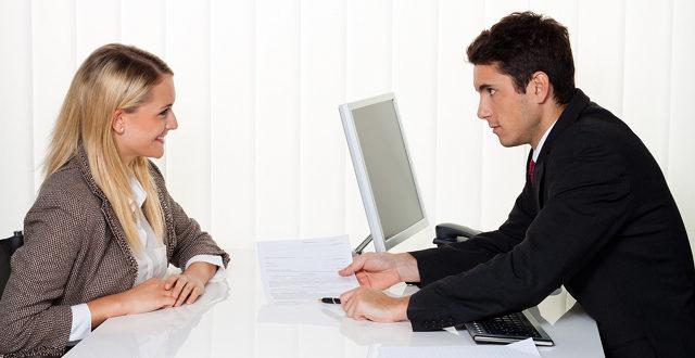 erotico significato siti incontri online gratis