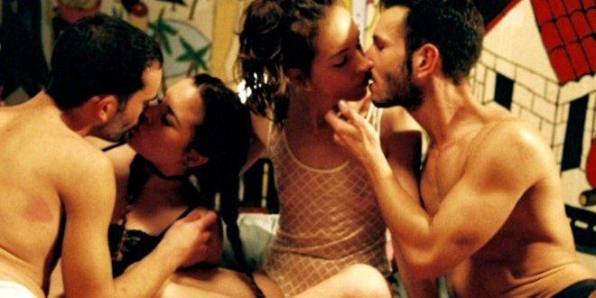 flm erotici incontri per matrimonio