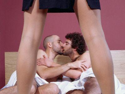 prodotti erotici prostitute sex