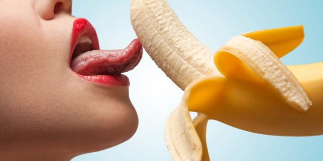toy erotici chat incontri sesso