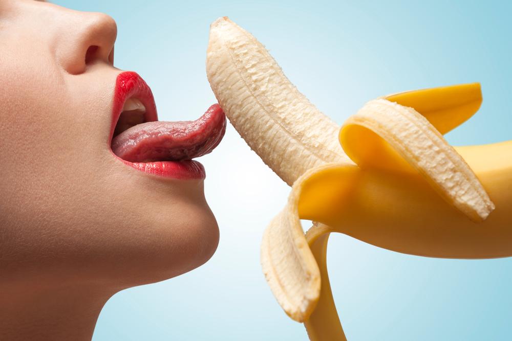 toy erotici incontrio
