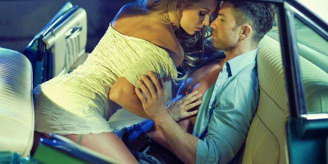 fantasie erotiche di coppia siti per single seri