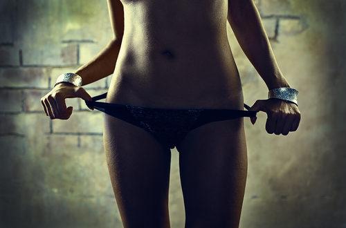donna-voglia-sesso