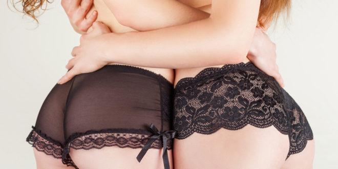 foto erotiche di coppia social network di incontri