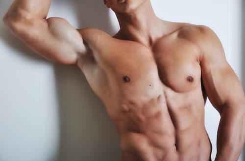 benefici-alto-testosterone