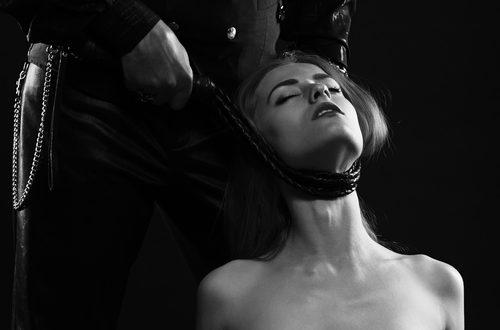 BDSM-giochi-potere
