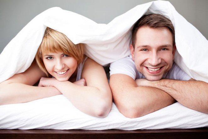 test sessuali per lui siti di incontri recensioni