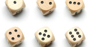 sexy gioco dadi