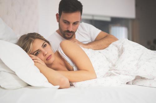 fantasie sessuali a letto siti di incontri on line