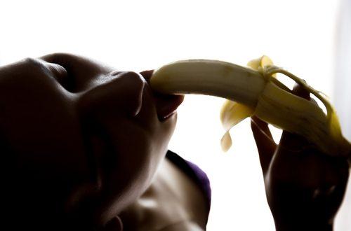 come fare sesso bene bacheca incontri cat