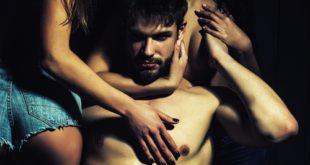 numero di partner sessuali avuti durante la propria vita