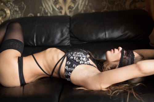 le fantasie sessuali video di massaggi erotici italiani
