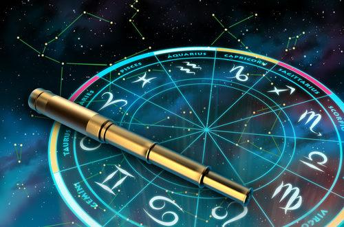 sesso e il segno zodiacale