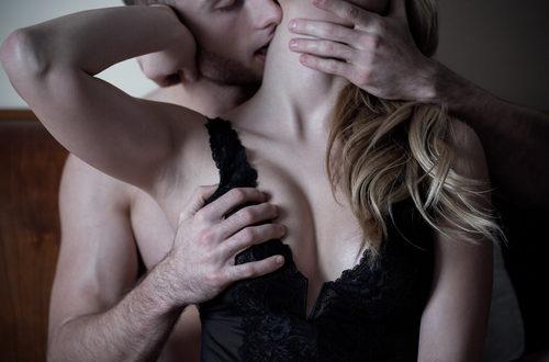 consigli sessuali per il 2017