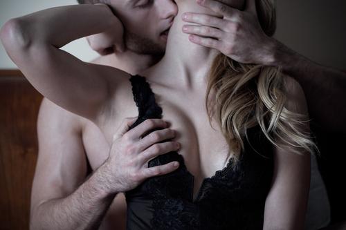 fantasie sessuali a letto filmati erotici gratis