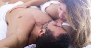 carezze peniche masturbazione maschile