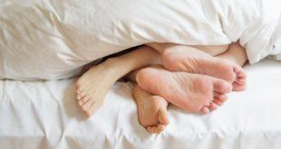 età primo rapporto sessuale