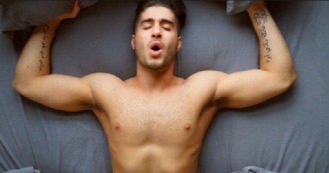 fantasie erotiche a letto i migliori siti di incontri