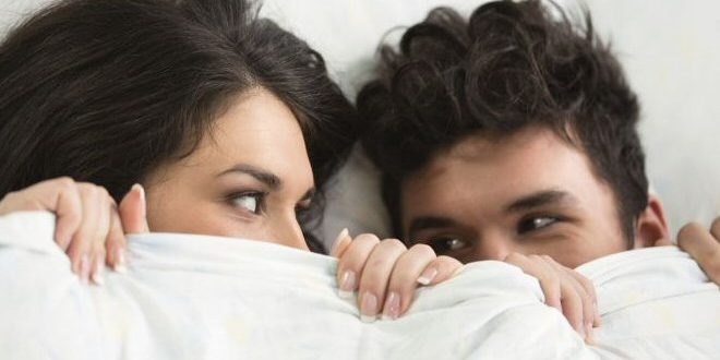sesso orale o penetrazione