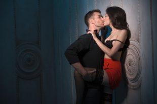 pro e contro del sesso al primo incontro