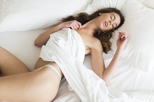 come capire se lei è soddisfatta dal sesso