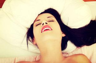 orgasmo 5 modi alternativi con cui raggiungerlo