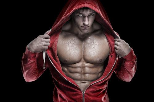 Troppo esercizio fisico abbassa la libido nell'uomo