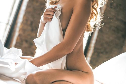 scopate di colore porno ragazze italia