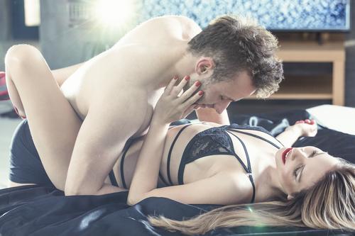 come farlo bene videomassaggi erotici