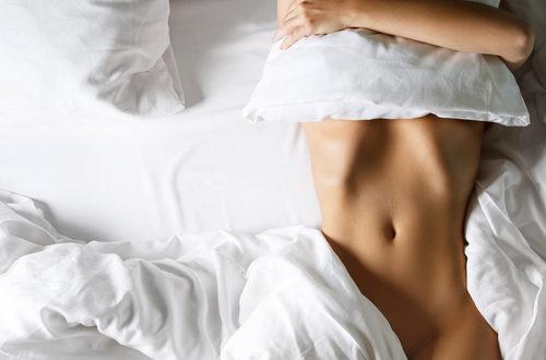 La scienza del sesso occasionale: cosa potreste non sapere