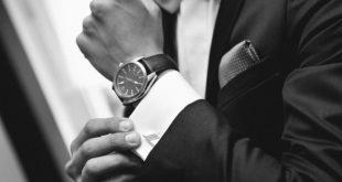 10 tipi di uomini con cui sei uscita almeno una volta
