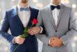 Cosa può imparare un marito etero da una coppia gay?