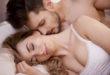 """Le strane ragioni per cui la gente dice """"si"""" al sesso"""