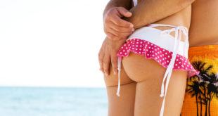 È vero che la libido aumenta in estate?