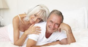 Esiste davvero la menopausa maschile?