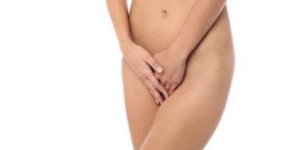 I 5 errori che mettono a rischio la salute della vagina in estate