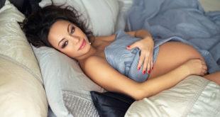 Fertilità femminile: tutto quello che c'è da sapere