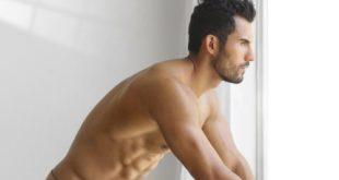Tumore alla prostata? Rischiano di più gli uomini alti e obesi