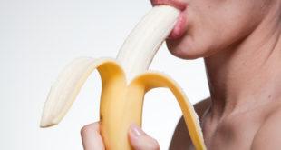 Tutti i benefici dello sperma per le donne