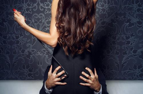 fantasie sessuali a letto siti per incontri single
