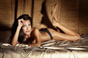 Modi indolori per praticare il sesso anale