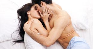 Conosci tutti i significati del bacio?