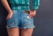 Gli errori femminili più diffusi con l'uso dei preservativi
