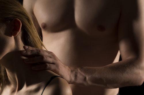Come rendere orgasmico un massaggio erotico