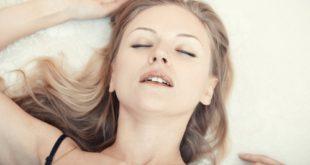 I migliori orgasmi del mondo: frequenza, intensità e rumore