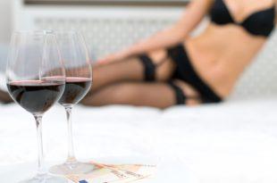 Quali sono le mete preferite dagli amanti del turismo sessuale?