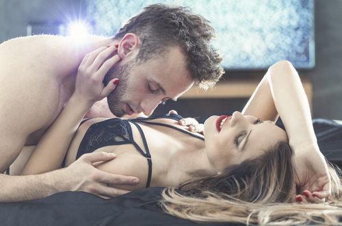 Revenge porn: cosa c'è da sapere